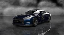 Gran Turismo 6 - Screenshots - Bild 77