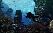 Call of Duty: Ghosts - Screenshots - Bild 3