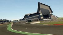 Gran Turismo 6 - Screenshots - Bild 100