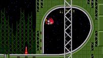 Sonic the Hedgehog - Screenshots - Bild 15