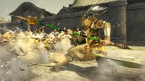 Dynasty Warriors 8 - Screenshots - Bild 17