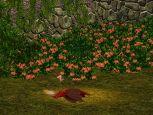 Die Sims 3 DLC: Dragon Valley - Screenshots - Bild 12