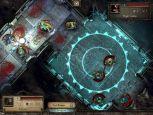 Warhammer Quest - Screenshots - Bild 13