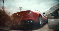 Need for Speed: Rivals - Screenshots - Bild 3
