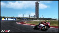 MotoGP 13 - Screenshots - Bild 2