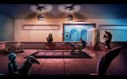 Cognition: An Erica Reed Thriller Episode 3: The Oracle - Screenshots - Bild 2