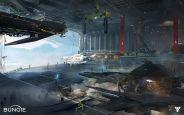 Destiny - Artworks - Bild 12