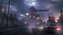 Wolfenstein: The New Order - Artworks - Bild 12