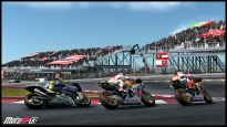 MotoGP 13 - Screenshots - Bild 8