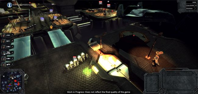 Black Talons - Screenshots - Bild 2