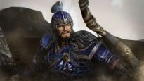 Dynasty Warriors 8 - Screenshots - Bild 24
