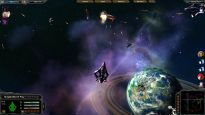 StarDrive - Screenshots - Bild 5