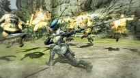 Dynasty Warriors 8 - Screenshots - Bild 5
