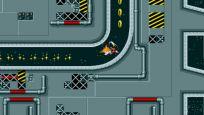 Sonic the Hedgehog - Screenshots - Bild 10