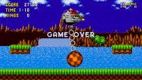 Sonic the Hedgehog - Screenshots - Bild 25
