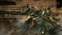 Armored Core: Verdict Day - Screenshots - Bild 17