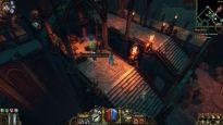 The Incredible Adventures of Van Helsing - Screenshots - Bild 9