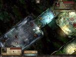 Warhammer Quest - Screenshots - Bild 3
