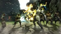 Dynasty Warriors 8 - Screenshots - Bild 6