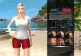 Fishing Hero - Screenshots - Bild 1