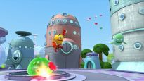 Pac-Man and the Ghostly Adventures - Screenshots - Bild 9