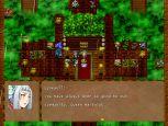 Moonchild - Screenshots - Bild 1