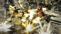 Dynasty Warriors 8 - Screenshots - Bild 28