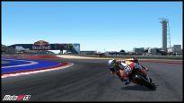 MotoGP 13 - Screenshots - Bild 20