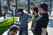 Gameswelt auf der E3 2013 - Tag 6 - Artworks - Bild 4