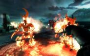 Shadow Warrior - Screenshots - Bild 5
