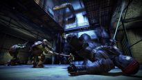 Teenage Mutant Ninja Turtles: Aus den Schatten - Screenshots - Bild 4