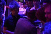 Gameswelt auf der E3 2013 - Tag 6 - Artworks - Bild 3