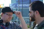 Gameswelt auf der E3 2013 - Tag 6 - Artworks - Bild 10