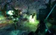 Shadow Warrior - Screenshots - Bild 4
