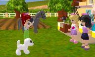 LEGO Friends - Screenshots - Bild 4