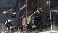Titanfall - Screenshots - Bild 2