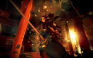Shadow Warrior - Screenshots - Bild 2