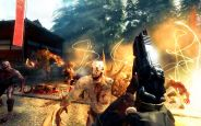 Shadow Warrior - Screenshots - Bild 3