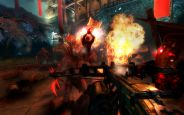 Shadow Warrior - Screenshots - Bild 1