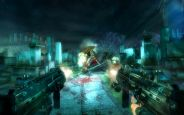 Shadow Warrior - Screenshots - Bild 7