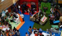 Playfest 2013 Event-Fotos - Artworks - Bild 17