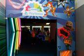 Playfest 2013 Event-Fotos - Artworks - Bild 25
