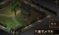 Das Schwarze Auge - Nordlandtrilogie: Schicksalsklinge - Screenshots - Bild 2