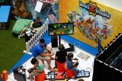Playfest 2013 Event-Fotos - Artworks - Bild 18