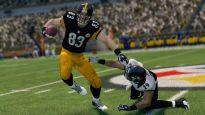 Madden NFL 25 - Screenshots - Bild 10
