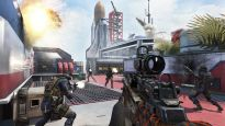 Call of Duty: Black Ops 2 DLC: Apocalypse - Screenshots - Bild 10