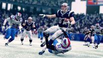 Madden NFL 25 - Screenshots - Bild 7