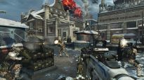 Call of Duty: Black Ops 2 DLC: Apocalypse - Screenshots - Bild 8