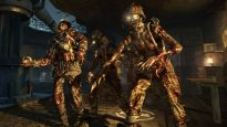 Call of Duty: Black Ops 2 DLC: Apocalypse - Screenshots - Bild 1