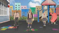 Just Dance Kids 2014 - Screenshots - Bild 4